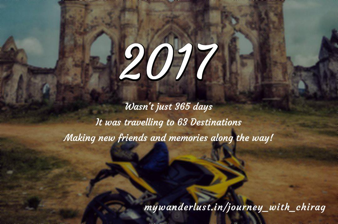 journey_with_chirag's year in travel