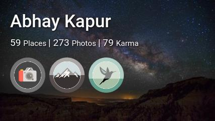 Abhay Kapur
