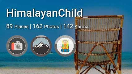 HimalayanChild_